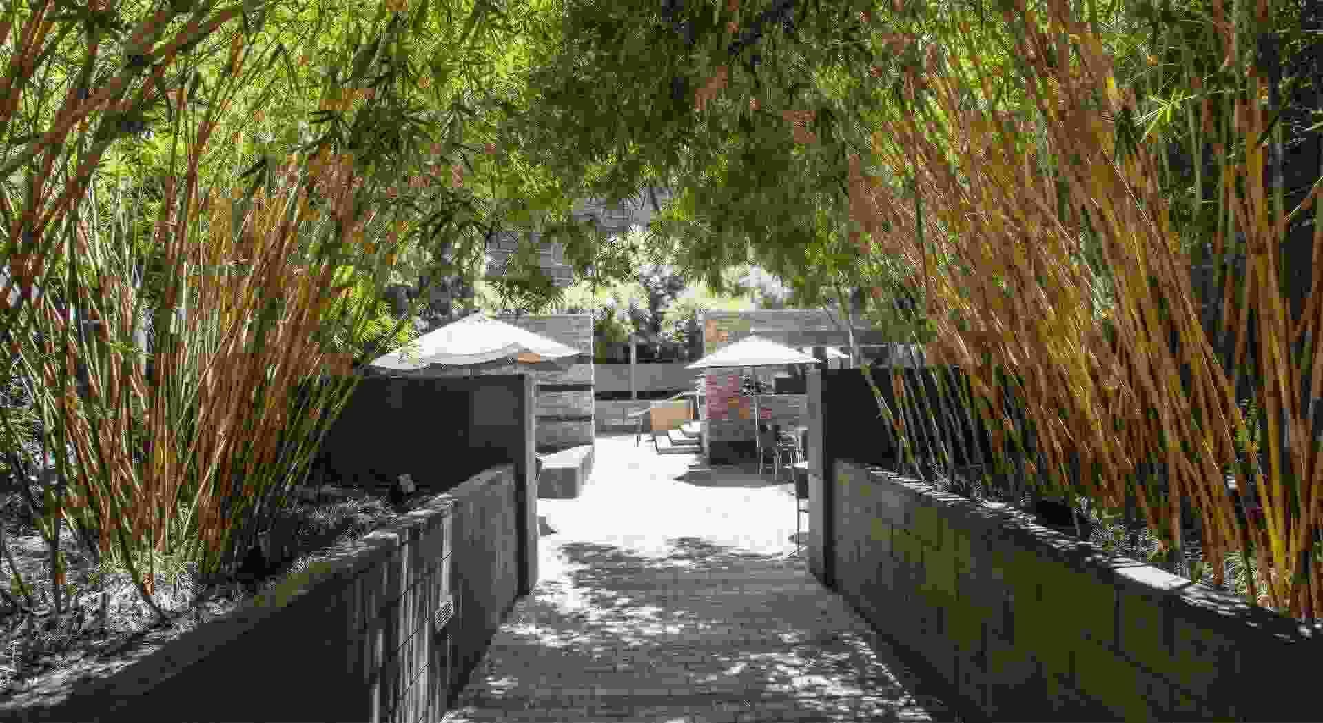 condominiums for sale in Los Angeles